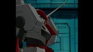 Yu Gi Oh! Епизод 107 Механична Баркотия ( Hight Quality )