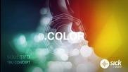New! Tru Concept - Soul Tied / 2015