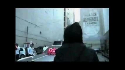 Lil Wayne - Amili [ Official]