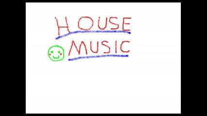 House Music 2