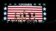 Miley Cyrus - Party In The Usa Dvdrip