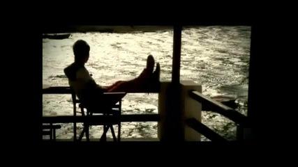 Edward Maya and Vika Jigulina - Stereo Love (official Video) + *високо Качество*