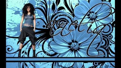Djemile i Anelia - Iska ti se (official Song) (cd Rip) 2011