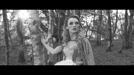 Kill The Buzz & Harrison - Once Upon A Time ( Official Music Video )