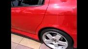 Alfa Romeo 156 Gta 330hp