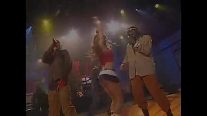 Hot Remix Boom Boom Pow Sexy Fergie Black Eyed Peas feat Fat