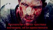 Spartacus/game of Thrones Montage