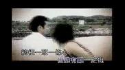 Tank - Zhong Yi Ji Ban ( Ko One opening 1 )