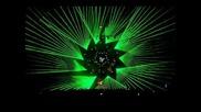 Carniflex ft. Tlm - Forever Hard
