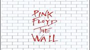 Pink Floyd - The Wall - Full