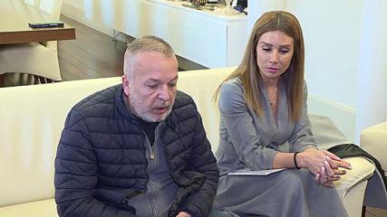 Премиерът Бойко Борисов се срещна с фенове на