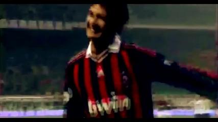 Alexandre Pato-подцененият! Hd