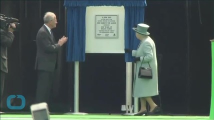 British Royals Mark 800th Anniversary of World-Changing Magna Carta