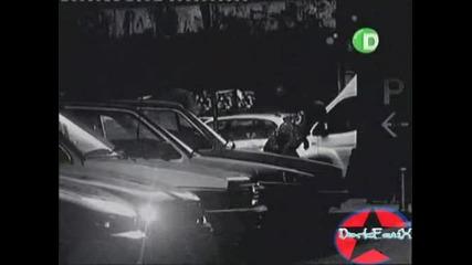 Хванати В Изневяра 3 Епизод 10.09.08