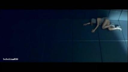 • Превод • Rihanna ft. Ne- Yo - Stupid In Love