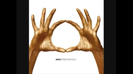 3oh!3 - Streets of Gold (album Streets of Gold 2010)