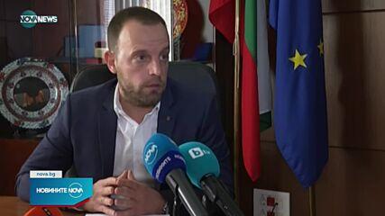 Прокурор: Арестът на Брендо в Украйна се оказва правен прецедент