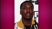 "Meek Mill says He ""Ain't Engaged"" to Nikki Minaj"