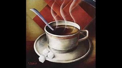 Христо Смирненски - _горчиво кафе_ - Youtube