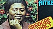 Marcia Aitken - I`m Still In Love With You 1977 Reggae