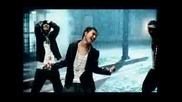 Big Bang - A Fools Only Tears