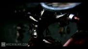 Vindictus E3 2010 Cinematic Trailer [hd]