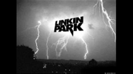 Linkin Park !n The End