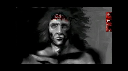 Don Omar - Infieles Bajo La Luna