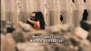 Нотис Сфакианакис - Едно циганче каза ( Oфициално видео )