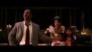 The Haunted Mansion / Привидения в замъка (2003) Целия Филм с Бг Аудио