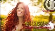 New! Превод Това Е Гръцко Eleni Alexandri - Magia ( New Official Single 2013 ) Hq