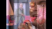 Bojan Marovic - Da moja si - Maksimalno opusteno - (tvdmsat 2009)