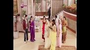 Пътеки към щастието - еп.160 (bg audio - Iss Pyaar Ko Kya Naam Doon?)