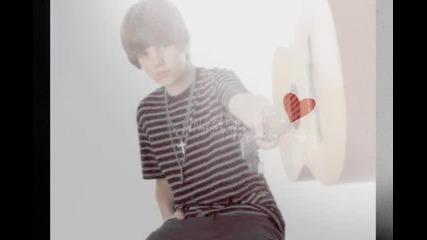 Bieber && Cyrus