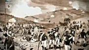 4 4 Руско-турската война_russian-turkish war 1877-1878 1 o