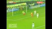 Galatasaray - Fenerbahche (t 98 - 99)
