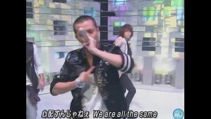 Kat-tun - Signal ( live 2006.07.21)