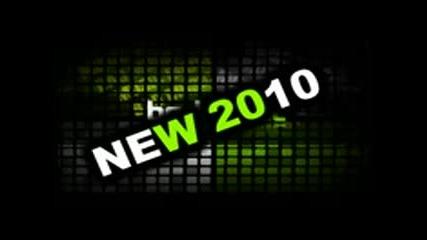 Intensa Music 2010 - Pose remix [badmusic]