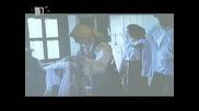 """Пгее """"м. В. Ломоносов"""" гр. Горна Оряховица-14122011"""