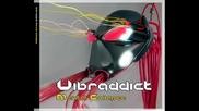 Vibraddict - Electro Punch