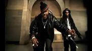 Busta Rhymes feat. Lil Wayne and Jadakiss - Respect My Conglomerate