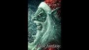 Arion - Carols Of The Bells (christmas Dubstep Remix)