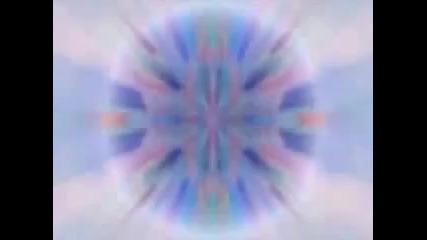 Nau4i kak da meditira6
