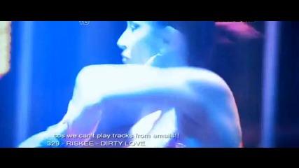 Rob Mayth - Feel My Love (2010)