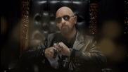 Judas Priest - Redeemer of Souls (2014)
