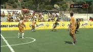 """"""" Сион """" стана национален шампион на Ариана Аматьорска Лига 2013"""