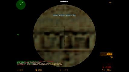 Cs Head Shot xd