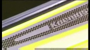 Човек Показва ИЗУМИТЕЛНАТА Си Колекиция От Супер Автомобили - Fifth Gear