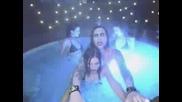 Marilyn Manson - Tainted Love (+16)