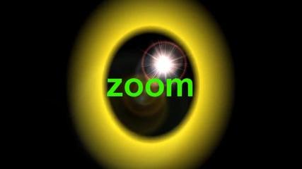 zoom back!